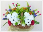 flower-arrangement-for-kids