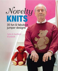 novelty knits